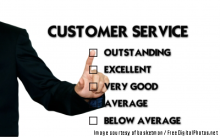 Cultivate Customer Loyalty