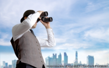 8 Trends Every Business Owner Should Be Watching