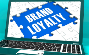 Branding Your Business Online