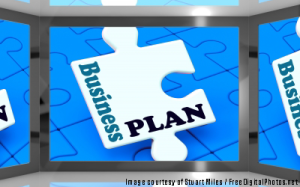 Business Planning - Are You Ready For What's Next