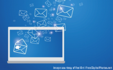 EmailMarketingAutomation-8-25-14