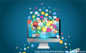 Online Presence Options For Today's Small Business