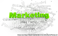 SmallBusinessMarketing-8-20-14