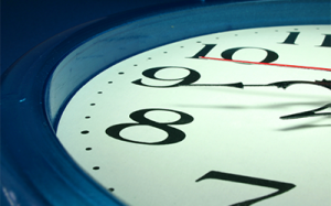 6 Time Tactics to Free Up 8+ Hours per Week to Grow Your Business and Get Your Life Back