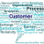 Collecting Customer Feedback in the Digital Age