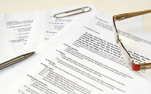 What You Need To Know About Negotiating Your First Commercial Lease