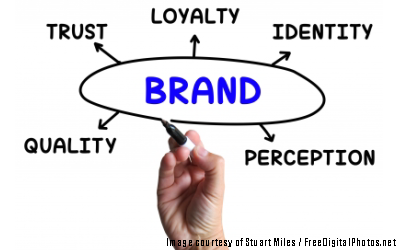 Brand Your Small Business to Make a Lasting Impression