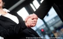 Anatomy Of The Partnership Agreement