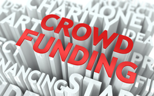 Creating Capital Channels With Crowdfunding