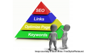 SEO Do's And Don'ts