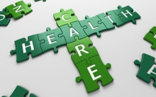 Understanding The Affordable Care Act And The Impact It Will Have On Your Business