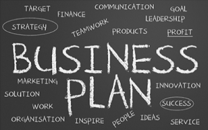 Writing a Winning Business Plan