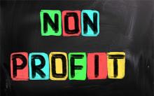 HowToStartANonprofitWorkshop