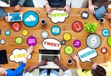 Social Media Secrets: Transforming Followers Into Customers
