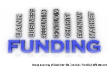 Need A New Financing Strategy - Consider Crowdfunding