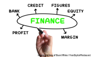Getting Your Business Ready For Financing Workshop