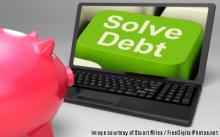 Understanding Debt Alternatives In Today's Economy Workshop