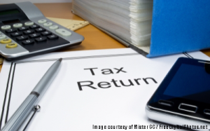 Tax Secrets to Keep More of What You Earn