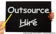Making The Outsourcing Option Work For Your Small Business