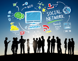 5 Simple And Affordable Social Media Tactics For Your Small Business