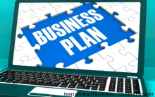 A Business Plan Can Make Or Break Your Small Business