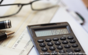 Ask The CPA: Tax Advice for Small Businesses
