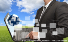 Transfer Your Technology Needs to a Qualified Consultant
