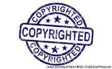 Protect Your Business Copyright From Copycats Workshop