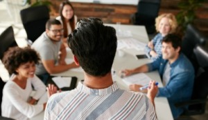 How To Run A Focus Group To Assess Your Business Idea