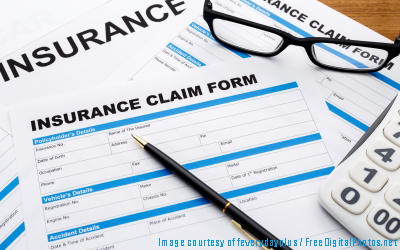 Insurance is Essential for Home-Based Businesses