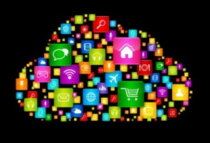 Cloud, Mobile, and Social: Great Apps and Services That Will Grow Your Business