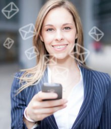 Save An Hour Per Day And Grow Your Business Through Better Email Habits