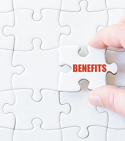 Health Benefits Done Right: Health Insurance And The Role Of Payroll