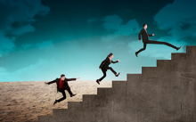 Accelerating Your Business Growth Webinar Series: Part 2 - Strategies to Boost Your Sales