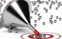 Finding & Funneling Customers to Fuel Your Business Growth