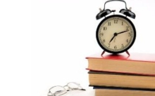 The Value of Time Management - A Business Asset