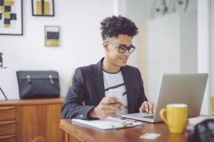20 Things No One Tells Millennials About Entrepreneurship